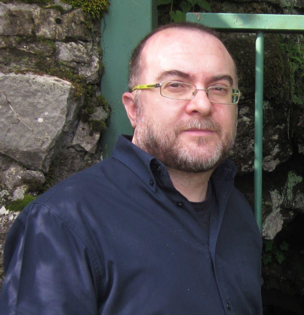 Gabriele Toia