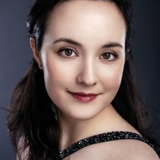 Eïmi-Witmer-mezzo-sopraan