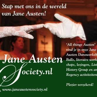 Jane-Austen-Society-NL-logo-met-handen-1-1200x975