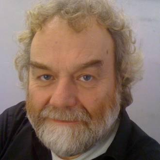 Peter-le-Feber-piano