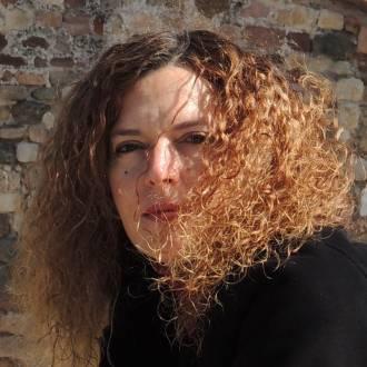 Marina-Rodríguez