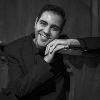 David-Feldman-Photo-by-Agustín-Hernández-1200x800