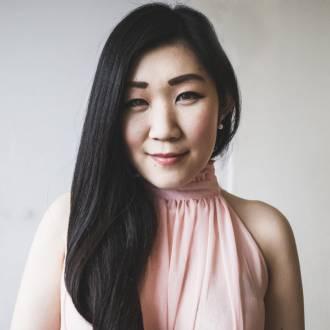 Masako-Awaji