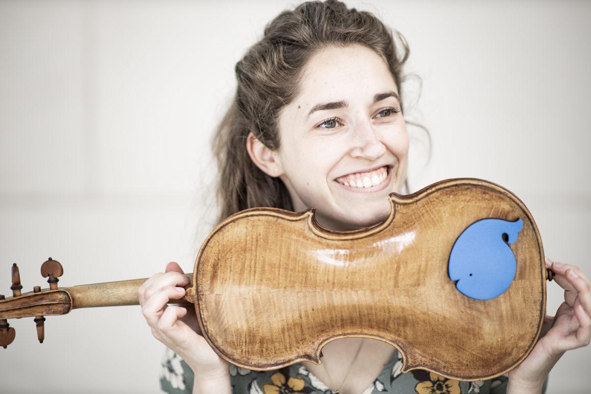 Elise-Dupont-viool-©Foppe-Schut