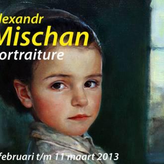 Mischan Poster