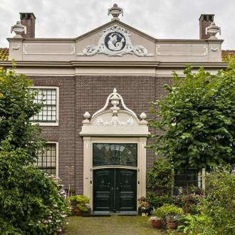 Meermanshof-Hof-Leiden-front-