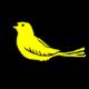 geelvinck-logo