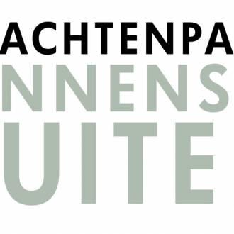 Logo Grachtenpand binnenstebuiten