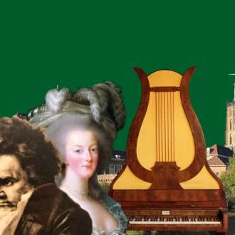 virtuele-museumwandeling-muziekmuseum-zutphen