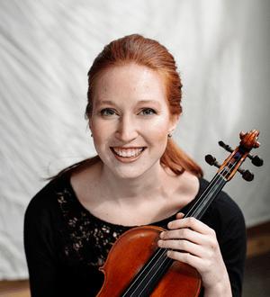 Augusta-MckayLodge-viool-portet-1-1