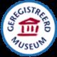 geregistreerd-museum