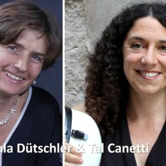 Dutschler-Canetti-breed