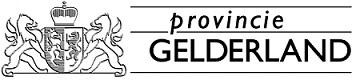 provinciegelderlandlogo